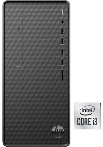 HP PC »M01-F1052ng« kaufen