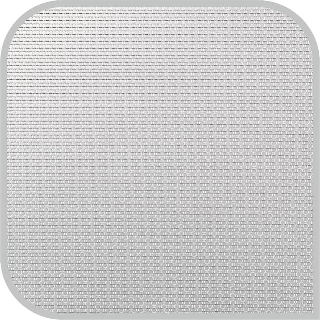 Tefal Fritteuse »Filtra Pro Inox and Design FR5101«, 2300 W, Fassungsvermögen 1,2 kg