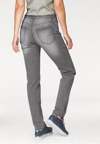 Aniston by BAUR Boyfriend - Jeans kaufen
