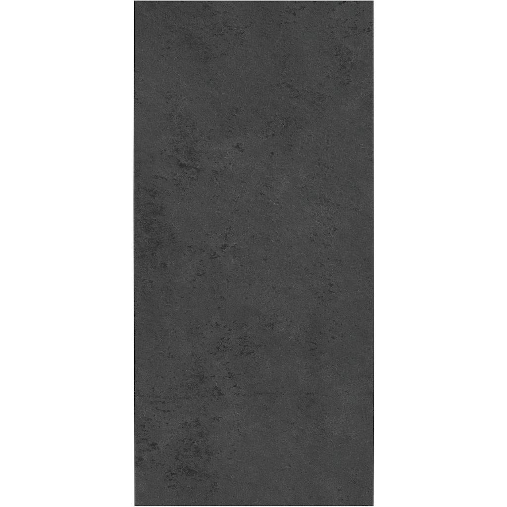 Schulte Badrückwand »Decodesign Dekor«