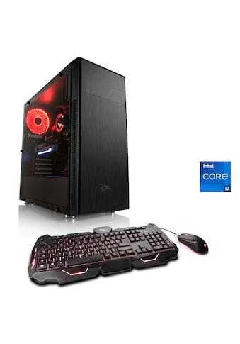CSL PC »HydroX V7111« kaufen