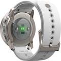Suunto Smartwatch »9 Peak«