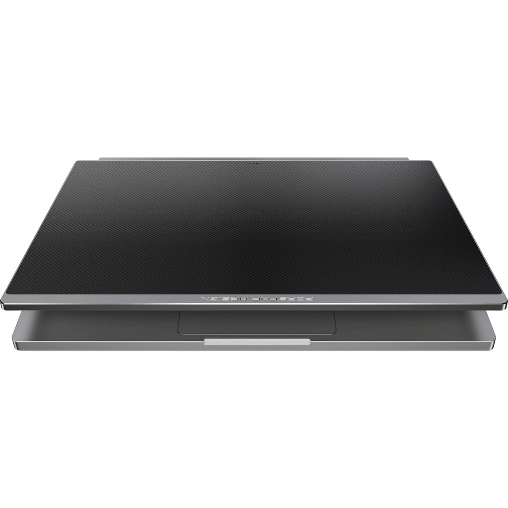 Acer Notebook »AP714-51GT-71A4«, ( 1000 GB SSD)