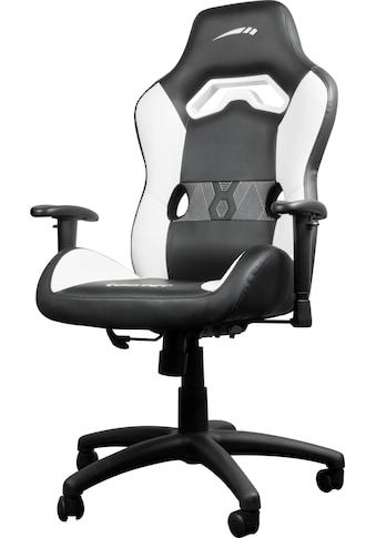 """Speedlink Gaming Chair """"LOOTER"""" kaufen"""