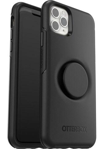 Otterbox Handytasche »Otter + Pop Symmetry Apple iPhone 11 Pro Max« kaufen