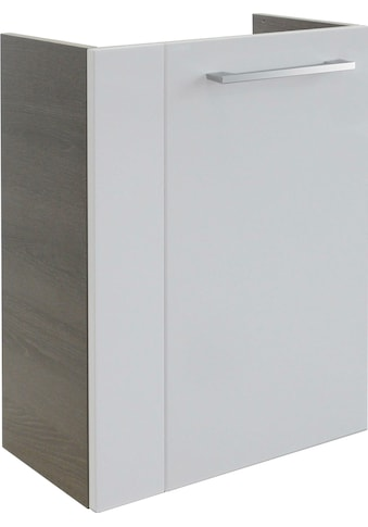 FACKELMANN Waschbeckenunterschrank »Rondo«, Breite 44 cm kaufen
