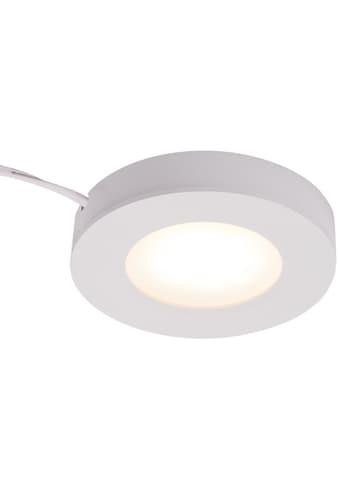 innr Smart Home Zubehör »Puck Lights PL 110« kaufen
