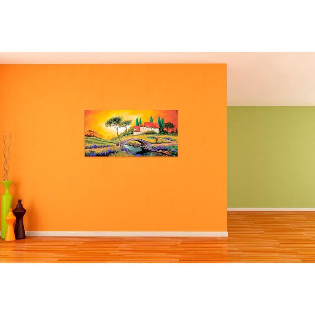 Home affaire Deco-Panel »Casolari«