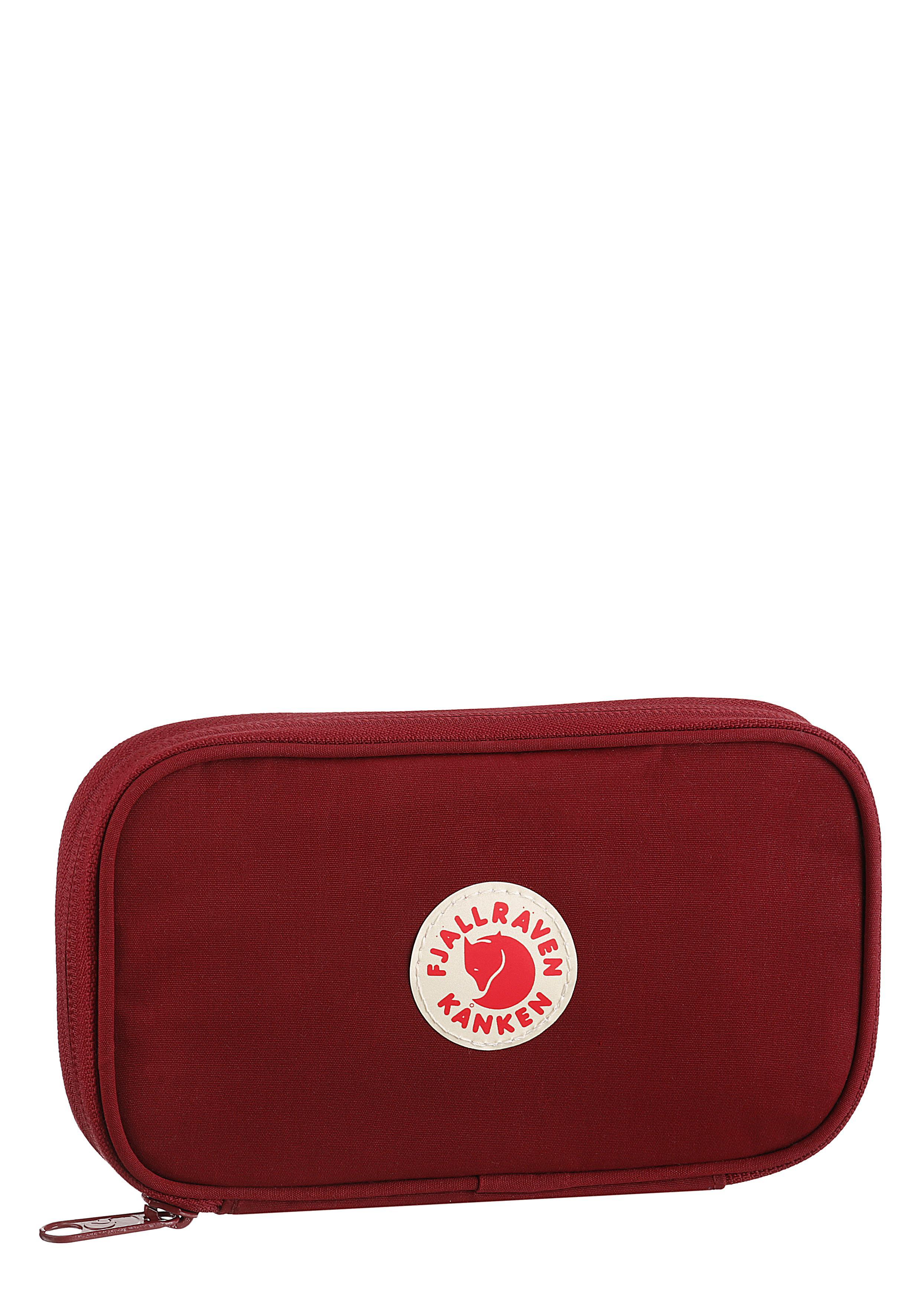Fjällräven Brieftasche | Accessoires > Portemonnaies > Brieftaschen | FJÄLLRÄVEN