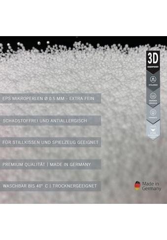 """SEI Design Stillkissen """"Füllung: EPS - Mikroperlen"""", 1 - tlg. kaufen"""