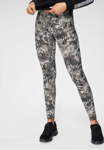 KangaROOS Leggings kaufen