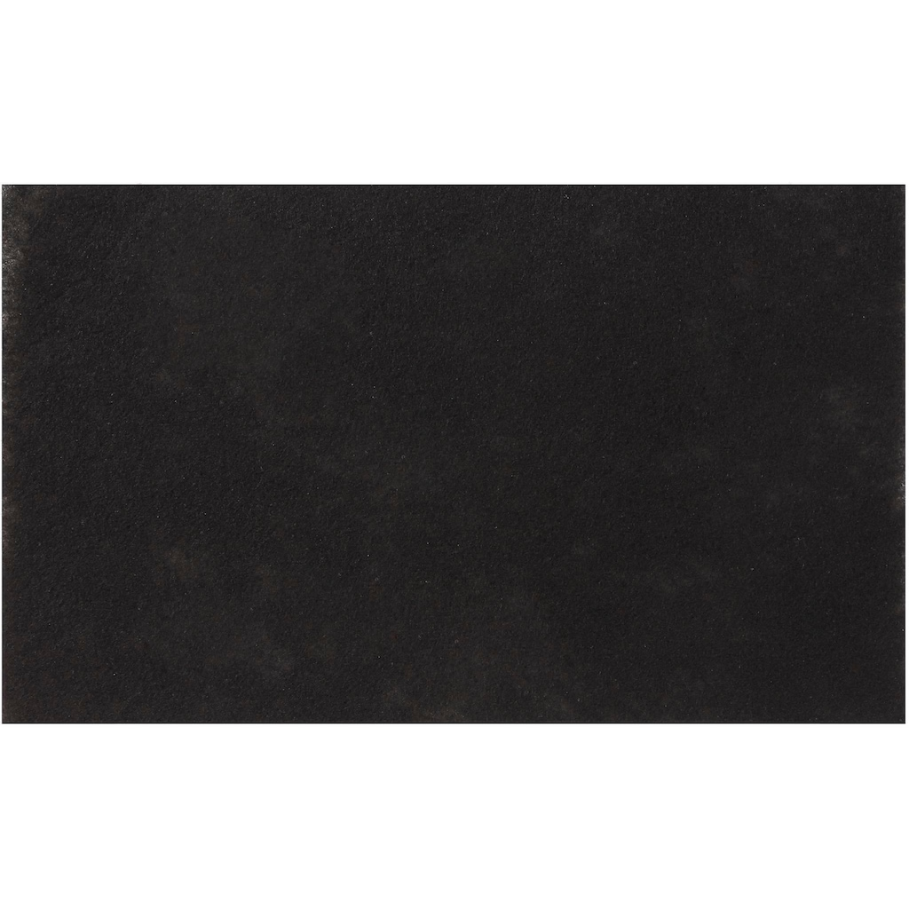 HELD MÖBEL Aktivkohlefilter »CF152«