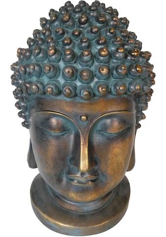 Home affaire Buddhafigur »Yamah« kaufen