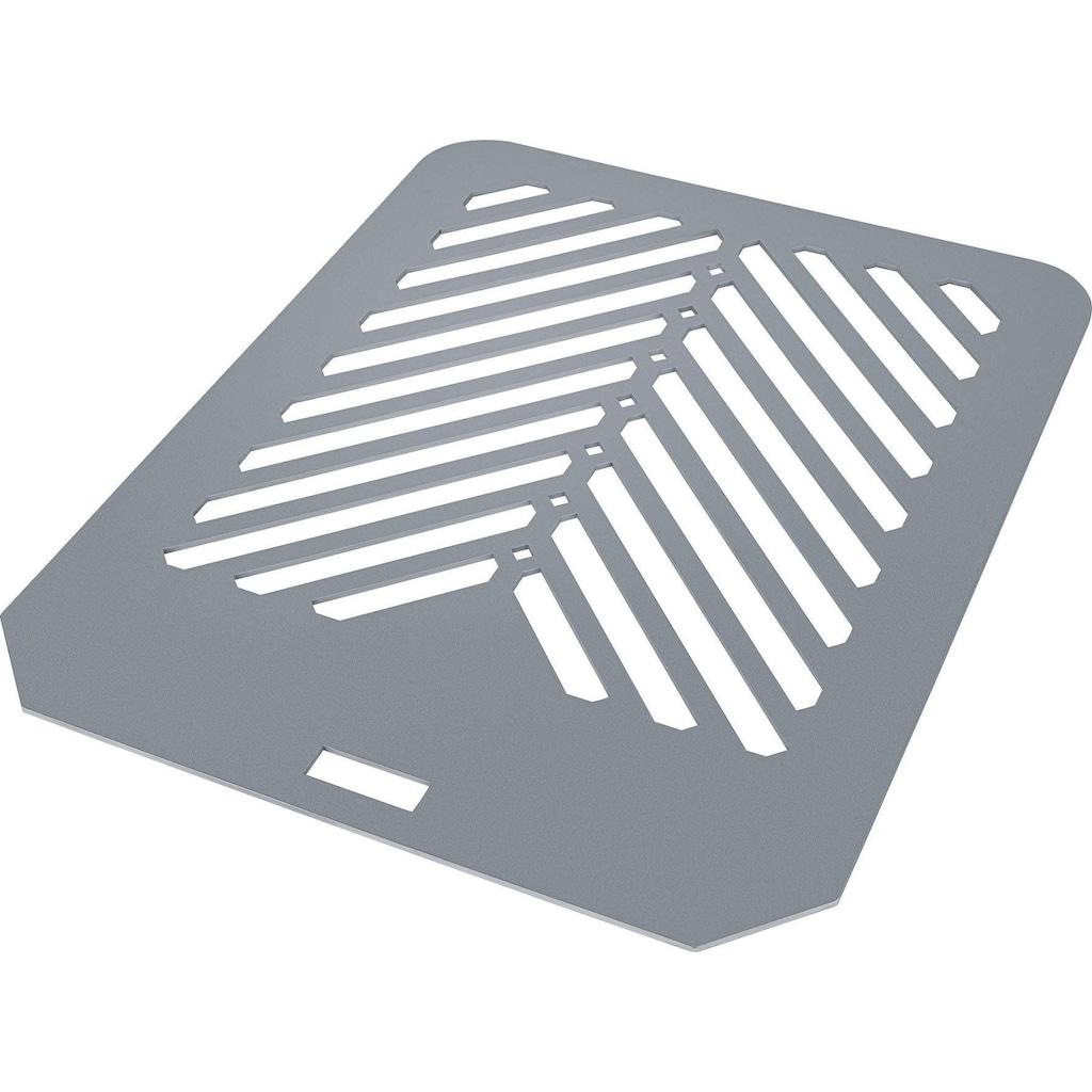 Steba Tischgrill »PS M2000«, 2000 W
