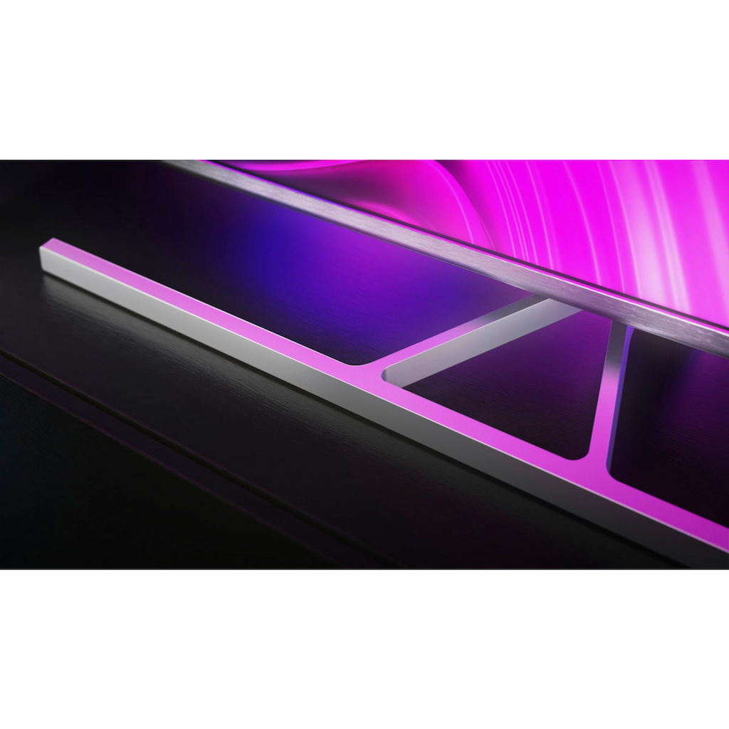 "Philips LED-Fernseher »43PUS8506/12«, 108 cm/43 "", 4K Ultra HD, Smart-TV"
