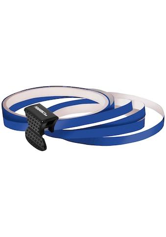 FOLIATEC Packung: Felgenaufkleber »Pin Striping«, für 4 Felgen, inkl. Montagewerkzeug kaufen