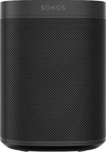 Sonos Smart Speaker »One SL« kaufen