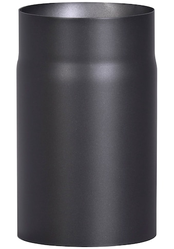 FIREFIX Rauchrohr ø 150 mm, 250 mm lang kaufen