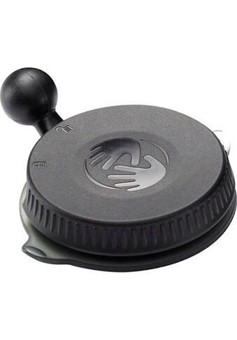 TomTom Navigationsgeräte-Halterung »EasyPort-Halterung« kaufen