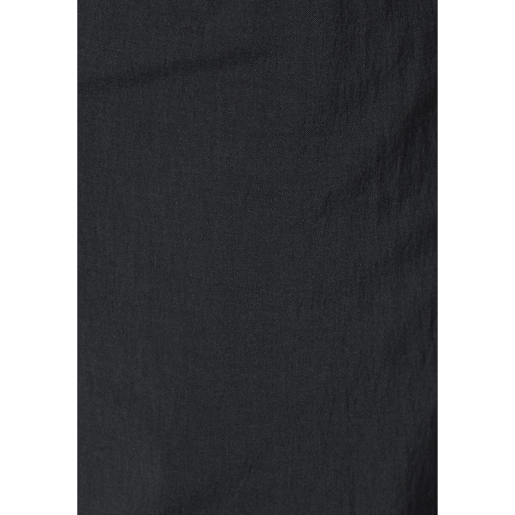 Polarino Trekkinghose, auch in Großen Größen erhältlich