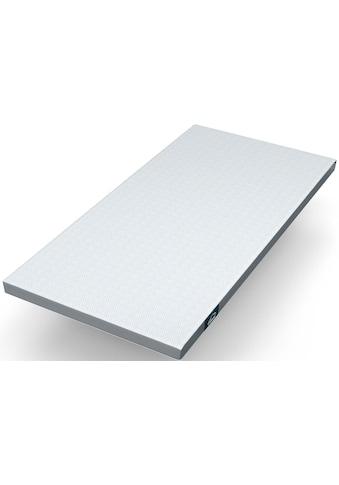 Genius Topper »Eazzzy«, (1 St.), verlängert die Nutzungsdauer Ihrer Matratze! kaufen