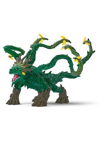 Schleich® Spielfigur »Eldrador, Dschungel Ungeheuer (70144)« kaufen