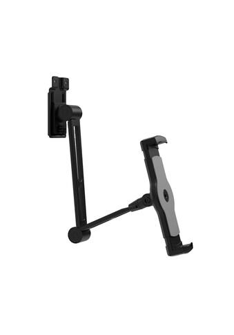 Auna Tablet-Halterung 13-22 cm Aluminium 5 Gelenke »Connect Soundchef« kaufen