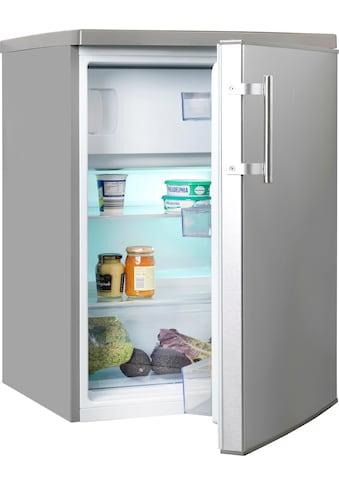 Amica Table Top Kühlschrank »KS 361 115 E« kaufen
