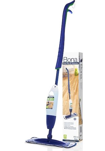 Bona Sprühwischer »Bona Spray«, für Holzböden kaufen