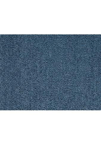 ANDIAMO Teppichboden »Verona« kaufen