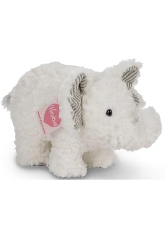 Teddy Hermann® Kuscheltier »Herzekind, Elefant Cooper, 23 cm« kaufen