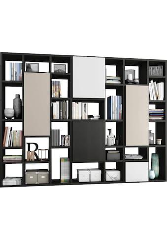 Raumteilerregal »TORO 521«, Breite 295 cm kaufen