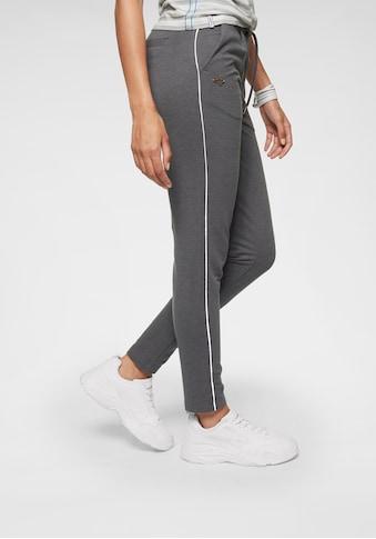 KangaROOS Jogger Pants kaufen