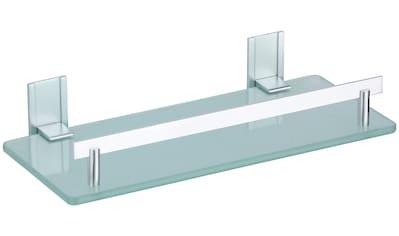MSV WC - Garnitur kaufen