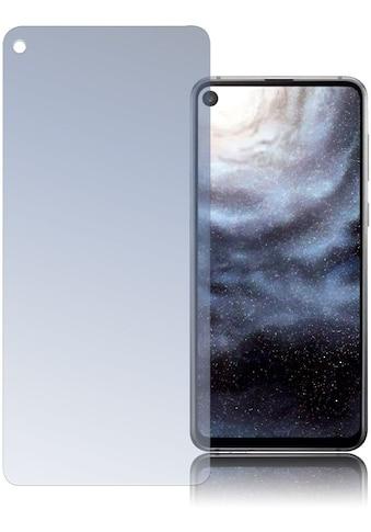 4smarts Schutzglas »Second Glass Limited Cover für Samsung Galaxy A8s« kaufen