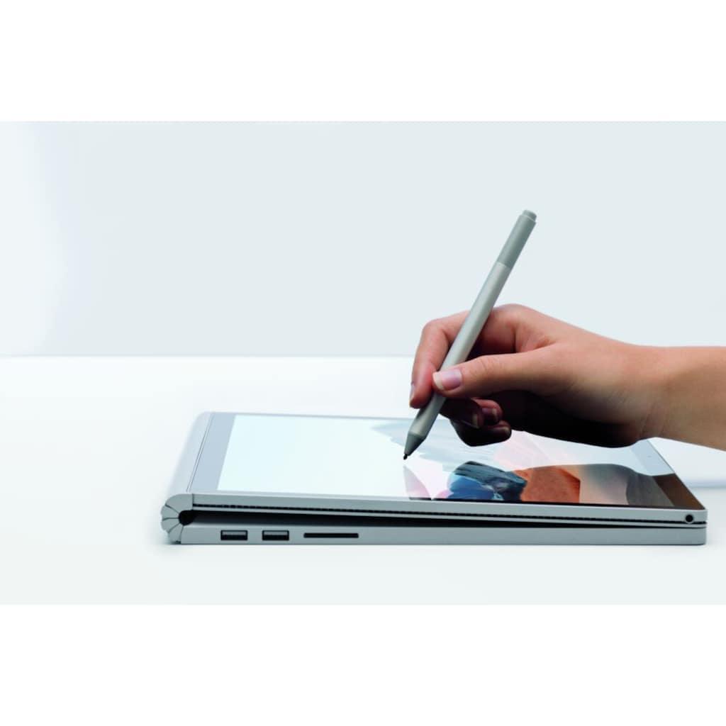 Microsoft Notebook »Surface Book 3 i7, 1TB/32GB«, ( 1000 GB SSD)