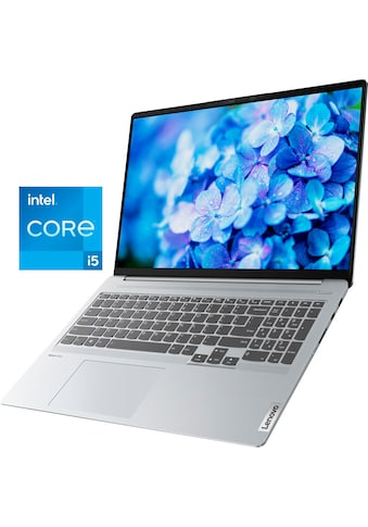 Lenovo Notebook »IP 5 Pro 16IHU6 i5-11300H (P)«, (512 GB SSD) kaufen