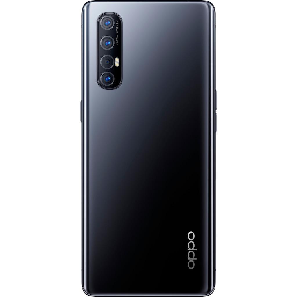 """Oppo Smartphone »Find X2 Neo 5G«, (16,5 cm/6,5 """", 256 GB Speicherplatz, 48 MP Kamera)"""