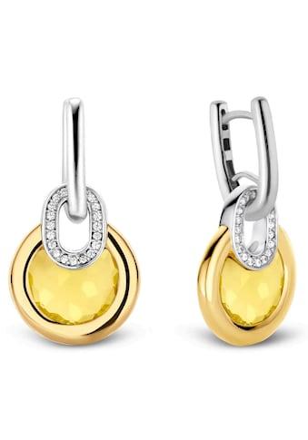 TI SENTO  -  Milano Paar Ohrhänger »7795TY« kaufen