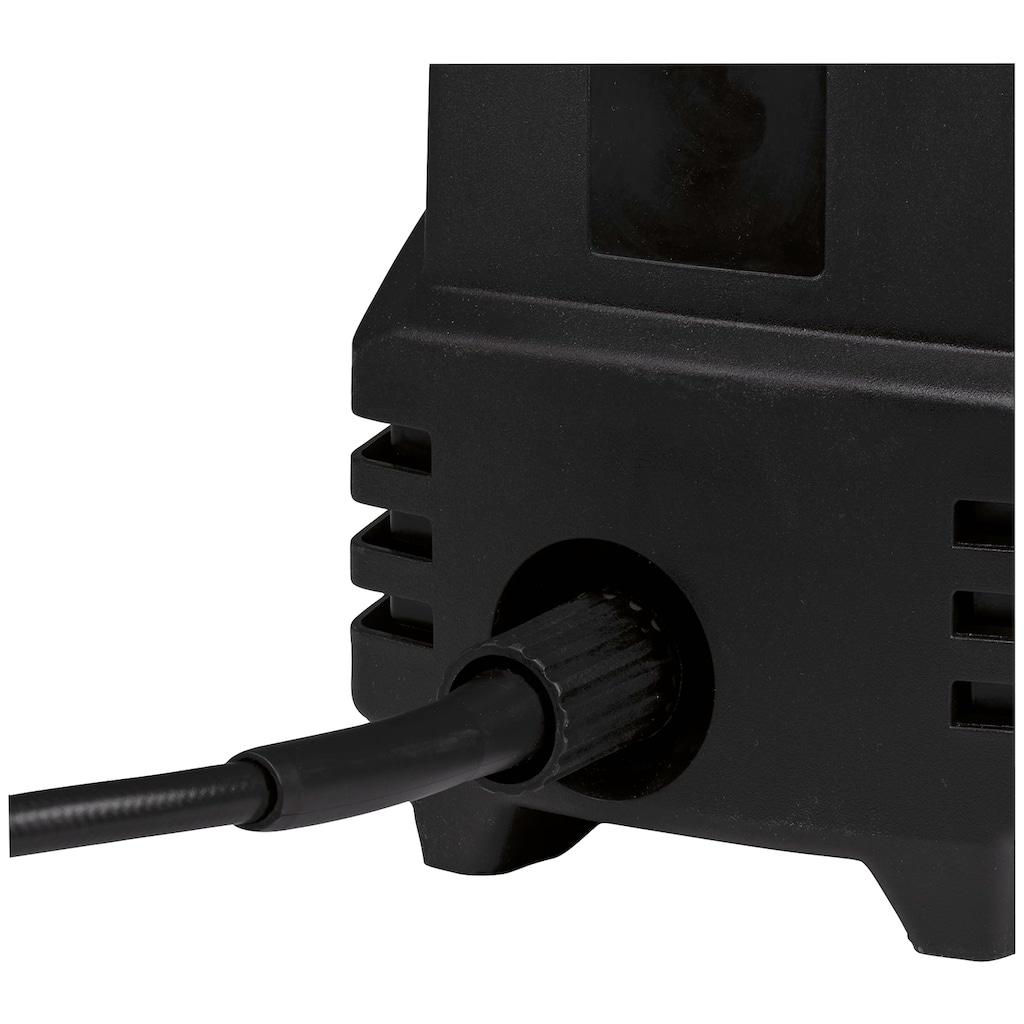 Einhell Hochdruckreiniger »TC-HP 90«