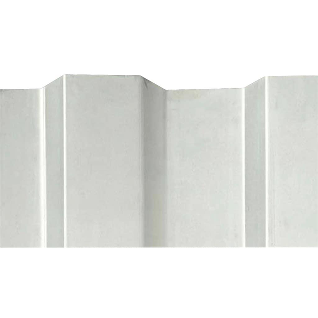 Skanholz Einzelcarport »Friesland«, Fichtenholz, 355 cm, braun