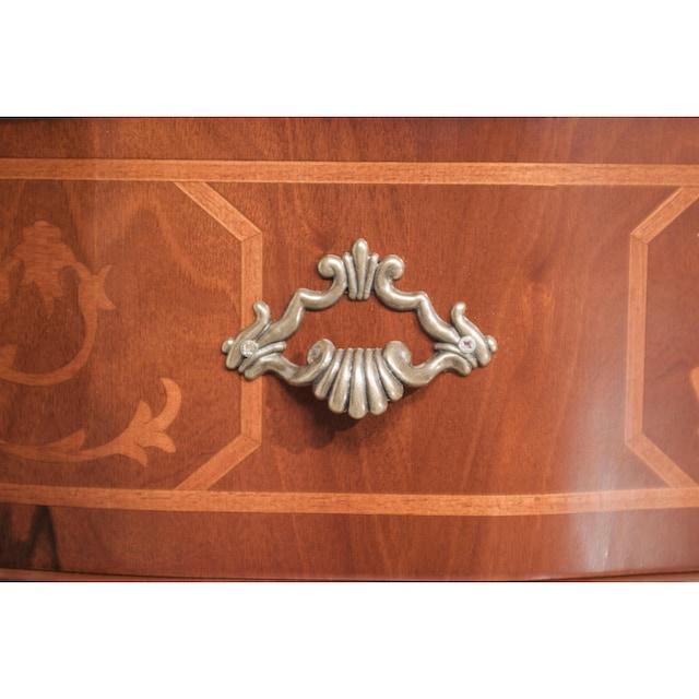 Konsole »CLEOPATRA 588«