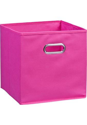 Zeller Present Aufbewahrungsbox, (1 St.) kaufen