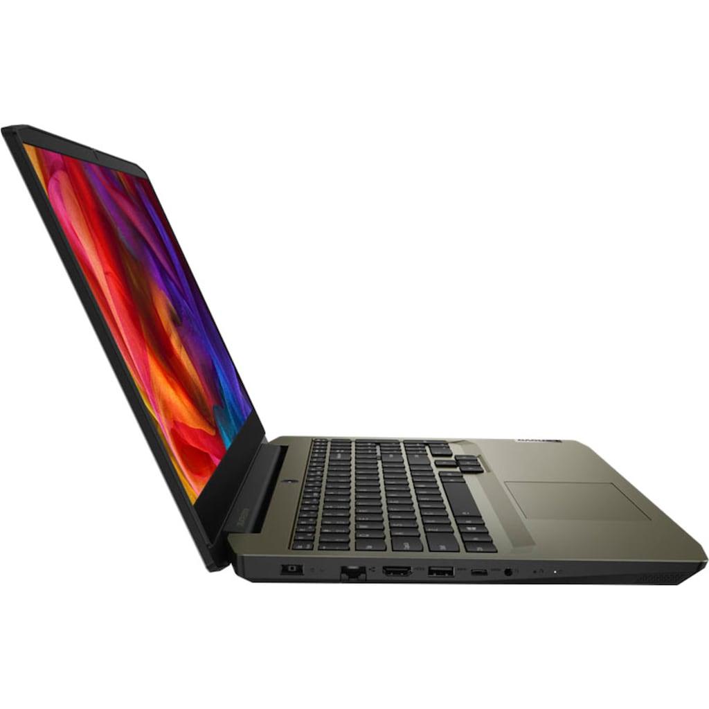 Lenovo Notebook »IdeaPad Creator 5 15IMH05«, (512 GB SSD)