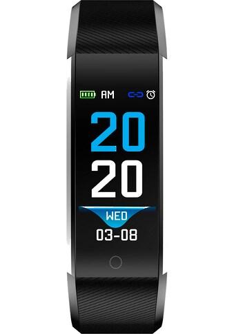 Denver BFH - 16 Smartwatch kaufen