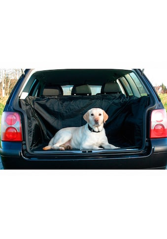 Trixie Hunde - Decke »Kofferraum - Schondecke« kaufen