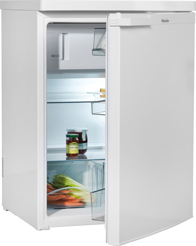 Kühlschrank Standkühlschrank Table Top Kühlschrank Gefrierfach 85 cm respekta
