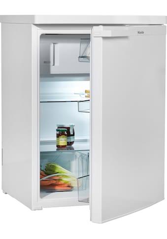 Miele Table Top Kühlschrank, 85 cm hoch, 60,1 cm breit kaufen