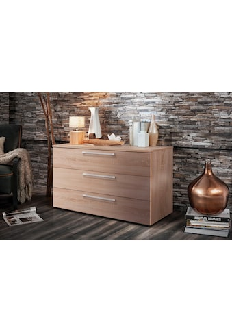 nolte® Möbel Kommode »Alegro2 Basic« kaufen