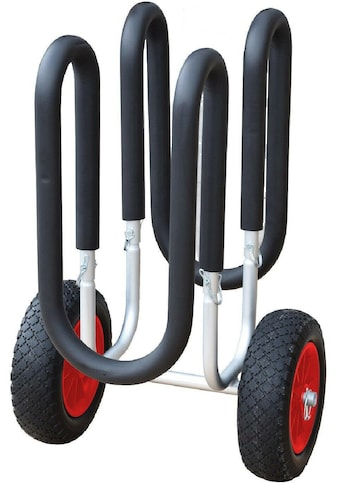 CRAZY4BOATING SUP - Transportwagen »Single« (1 - tlg.) kaufen